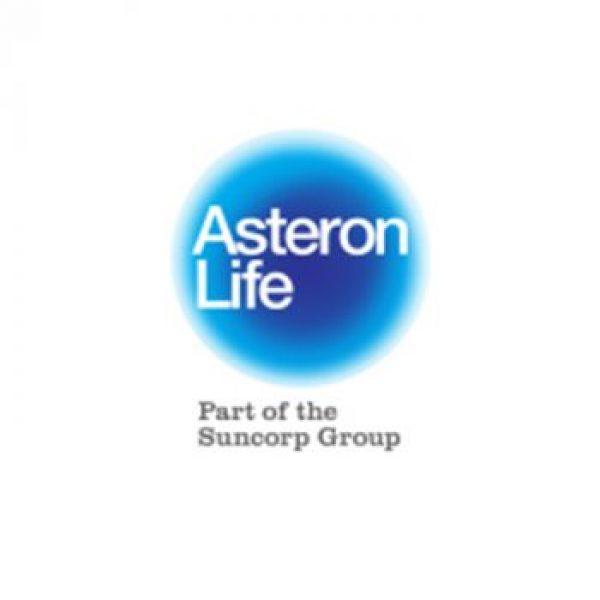 AsteronLife