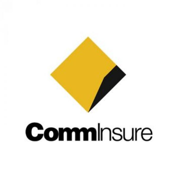 CommInsure